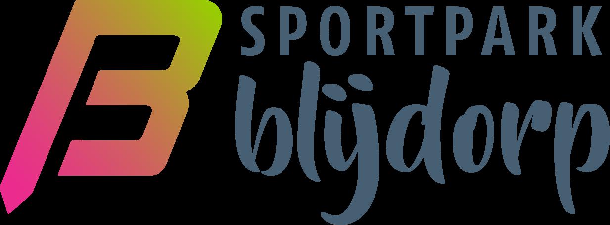 Sportpark Blijdorp